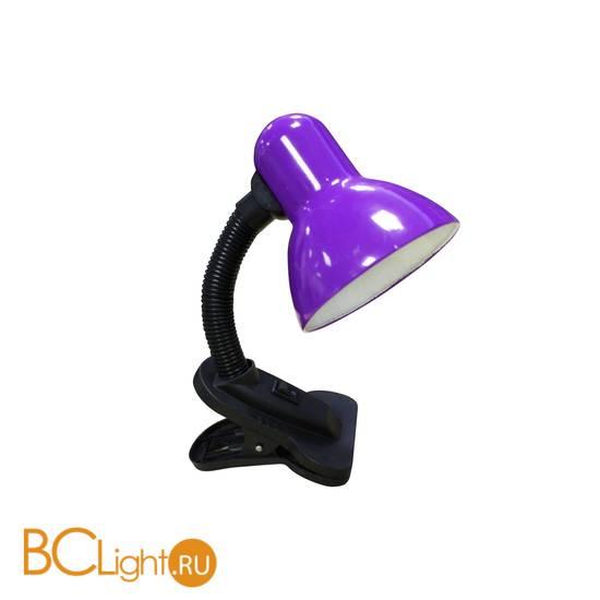 Настольная лампа Kink Light Рагана 07006,55