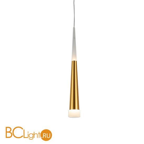 Подвесной светильник Kink Light Рэй 6114-1A,33