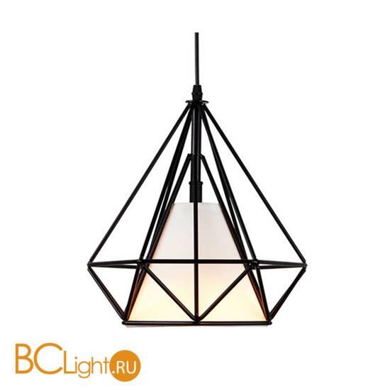 Подвесной светильник Kink Light Ринетта 08310-2,19