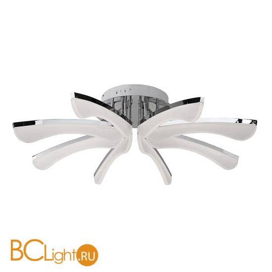 Потолочный светильник Kink Light Рива 08002