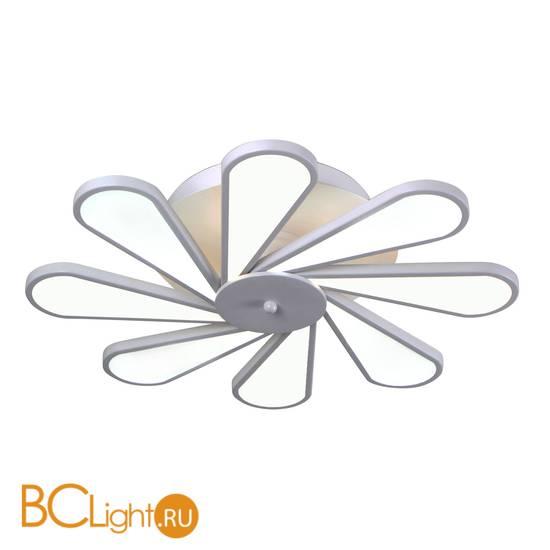 Потолочный светильник Kink Light Ромашка 08178