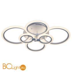 Потолочный светильник Kink Light Сага 07819A