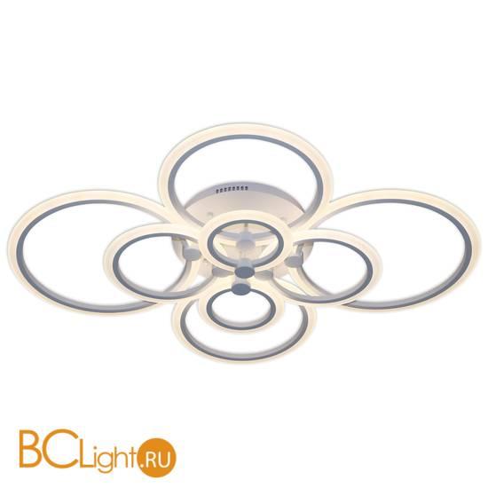 Потолочный светильник Kink Light Сага 07821A