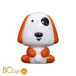 Настольный светильник Kink Light Щенок 074109,09