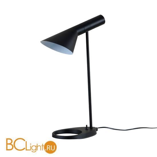 Настольная лампа Kink Light Сеул 07033-1,19