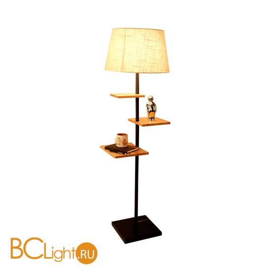 Торшер Kink Light Севилья 07097