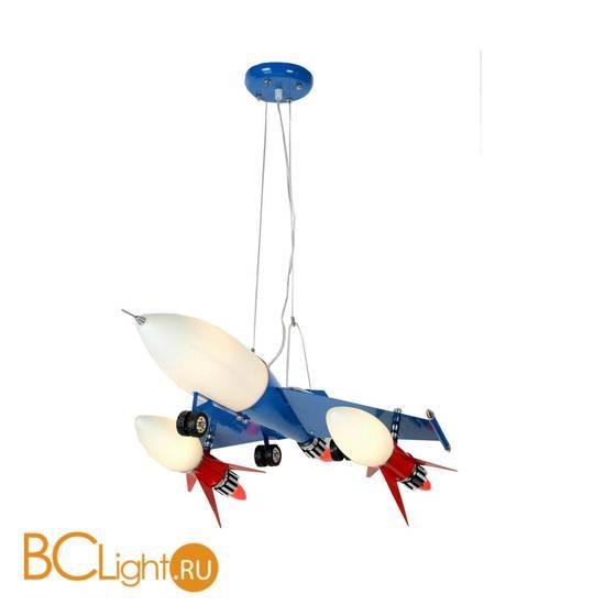 Подвесной светильник Kink Light Шаттл 07435,12