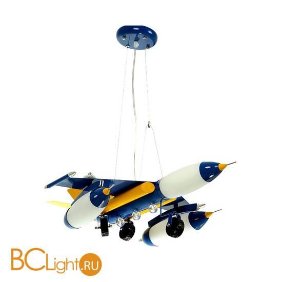 Подвесной светильник Kink Light Штурмовик 07431,05