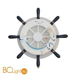 Потолочный светильник Kink Light Штурвал 05827-1