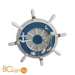 Потолочный светильник Kink Light Штурвал 05827-2
