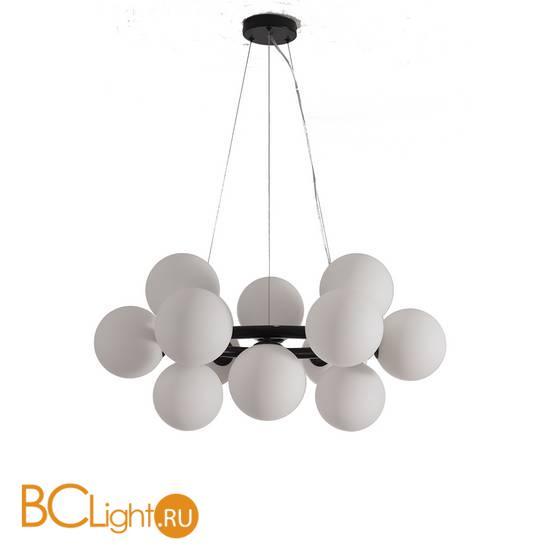 Подвесной светильник Kink Light Сида 07508-12,19