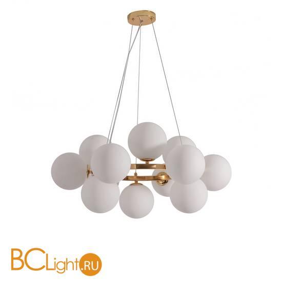 Подвесной светильник Kink Light Сида 07508-12A,33