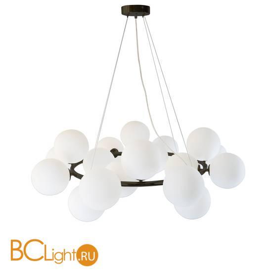 Подвесной светильник Kink Light Сида 07508-20,19
