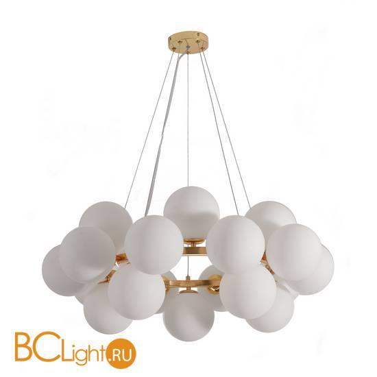 Подвесной светильник Kink Light Сида 07508-20A,33