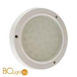 Потолочный светильник Kink Light Сигма 08580