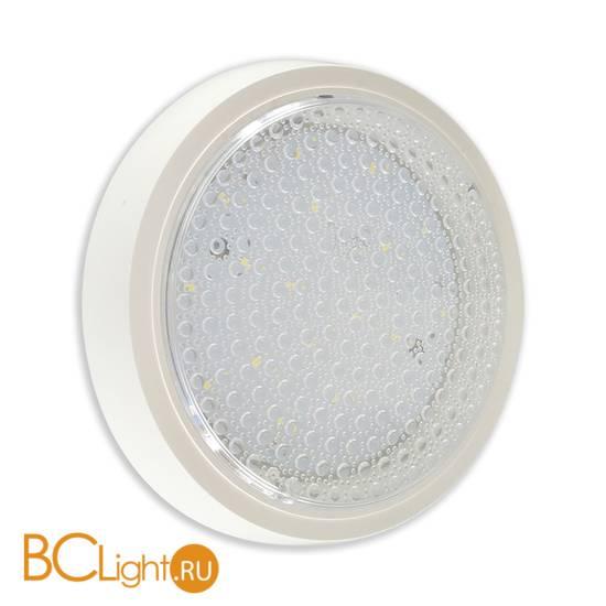 Потолочный светильник Kink Light Сигма 08581