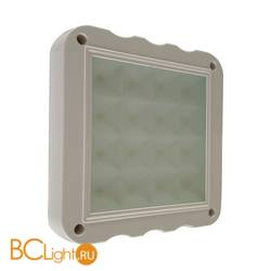 Потолочный светильник Kink Light Сигма 08582