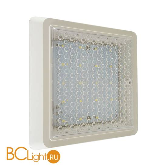 Потолочный светильник Kink Light Сигма 08583