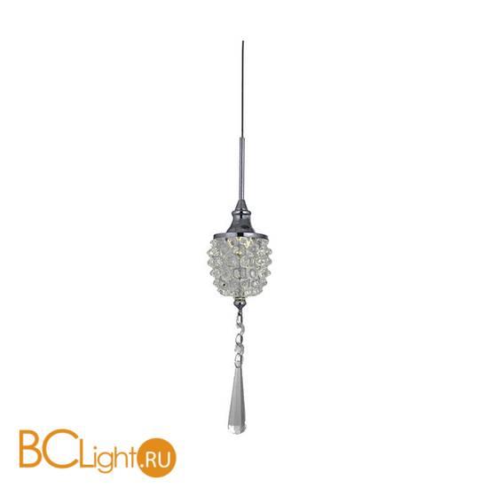 Подвесной светильник Kink Light Софи 5365-1A