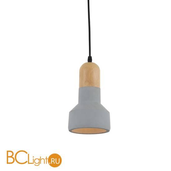 Подвесной светильник Kink Light Спарк 08316,16