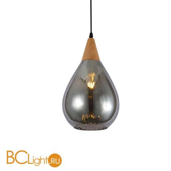 Подвесной светильник Kink Light Телус 08307,19
