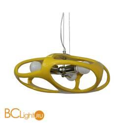 Подвесной светильник Kink Light Тимоша 07733В,03