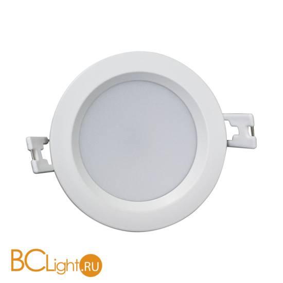 Встраиваемый светильник Kink Light Точка 2148