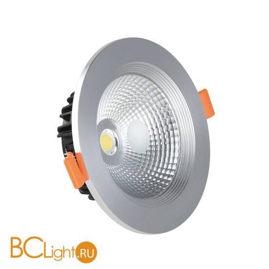 Встраиваемый светильник Kink Light Точка 2135,16