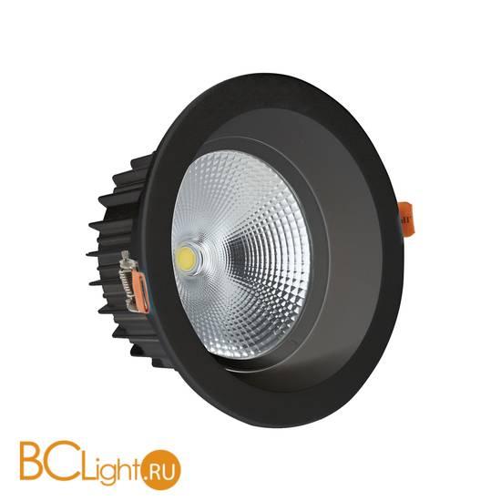 Встраиваемый светильник Kink Light Точка 2136,19