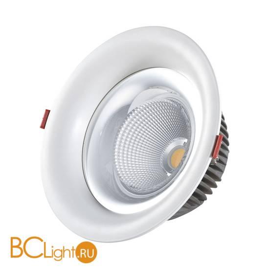 Встраиваемый светильник Kink Light Точка 2140,01