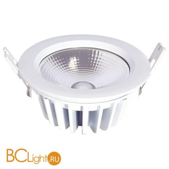 Встраиваемый светильник Kink Light Точка 2141