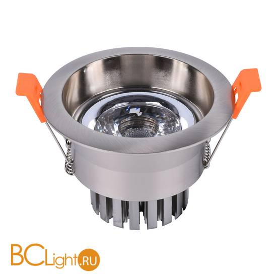 Встраиваемый светильник Kink Light Точка 2152,02