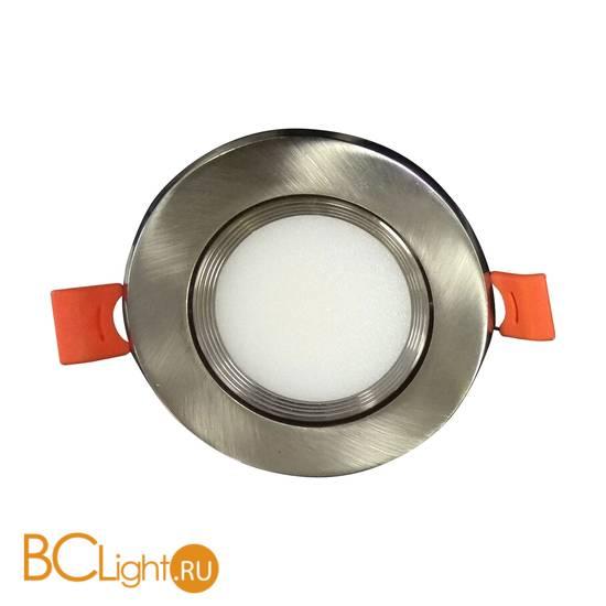 Встраиваемый светильник Kink Light Точка 2154,02