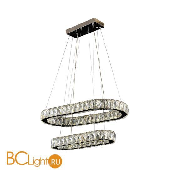 Подвесной светильник Kink Light Тор-Кристалл 08556(3000-6000К)