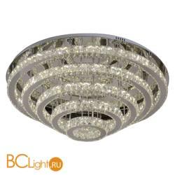 Потолочный светильник Kink Light Тор-Кристалл 08555(3000-6000K)