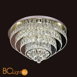 Потолочный светильник Kink Light Тор-Кристалл 08643(3000-6000K)