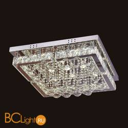 Потолочный светильник Kink Light Тор-Кристалл 08647(3000-6000K)