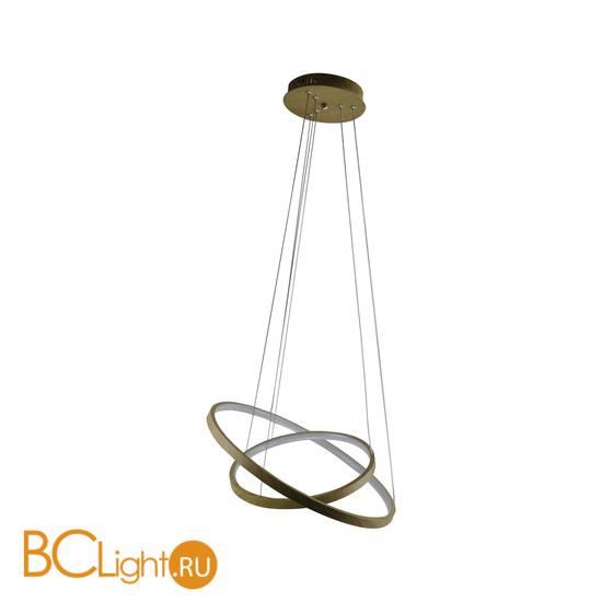 Подвесной светильник Kink Light Тор-Трек 08660,14