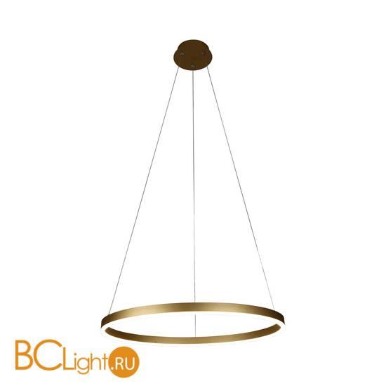 Подвесной светильник Kink Light Тор 08212,33