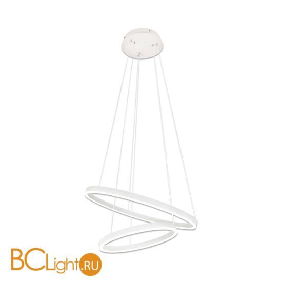 Подвесной светильник Kink Light Тор 08219,01(4000K)