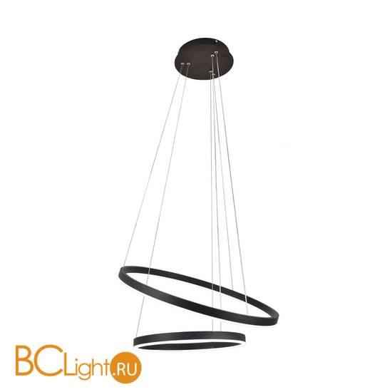 Подвесной светильник Kink Light Тор 08219,19A(4000K) диммируемый с пультом Д/У