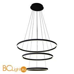 Подвесной светильник Kink Light Тор 08223,19(3000-6000K)
