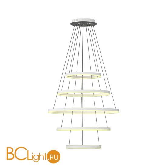 Подвесной светильник Kink Light Тор 08535,01