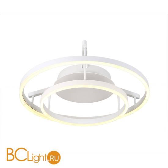 Потолочный светильник Kink Light Тор 08222,01(4000K)