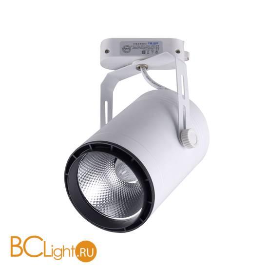Трековый светильник Kink Light Треки 6483-1,01