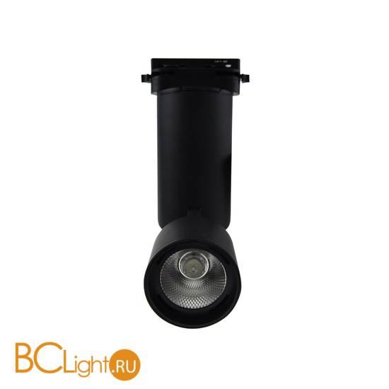 Трековый светильник Kink Light Треки 6486,19