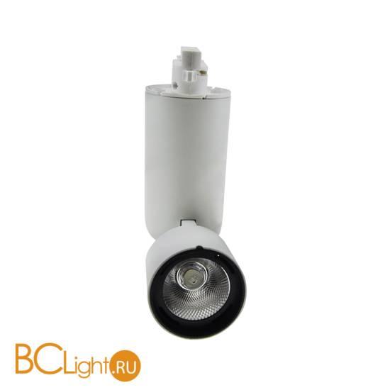 Трековый светильник Kink Light Треки 6486,01