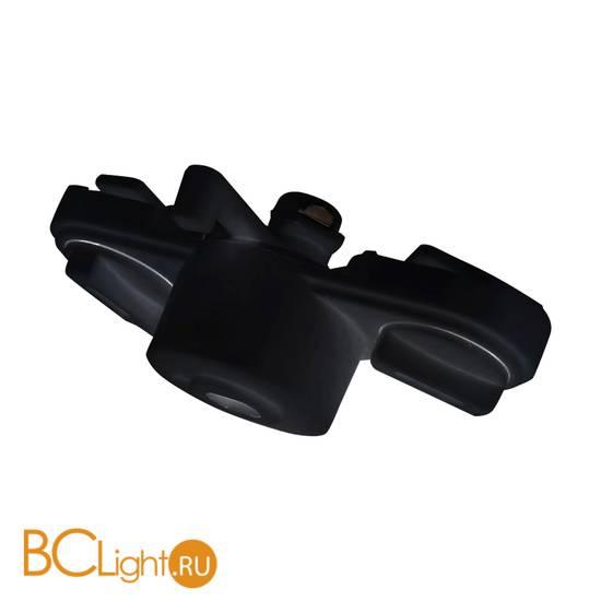 Адаптер для шинопровода Kink Light Треки 130,19