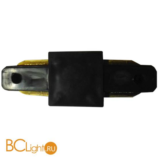 Коннектор шинопровода Kink Light Треки 166,19