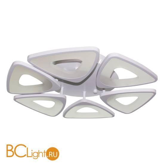 Потолочный светильник Kink Light Триада 08182D